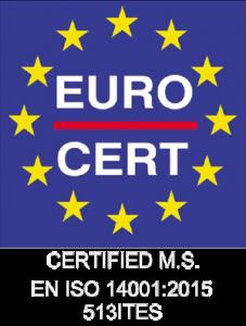 Certificazione-ISO-14001-2015